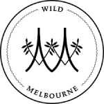 wild-melbourne